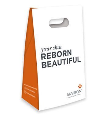 ENVIRON SKIN CARE IS NOT SOLD ONLINE